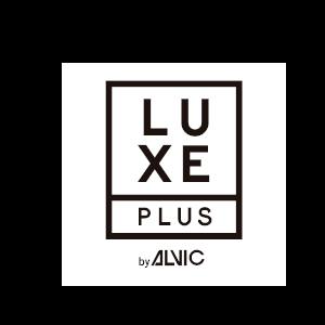 Alvic Luce Plus