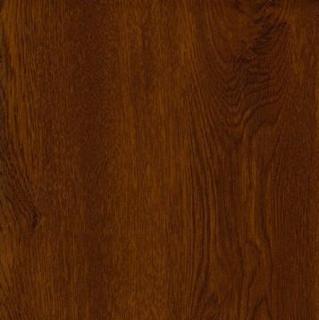 Dekory drewnopodobne STANDARD