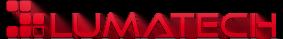 Lumatech logo