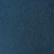 Folie metaliczne METBRUSH/ALUX