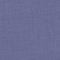 Kolekcja uzupełniająca Dynactiv - Makari 160
