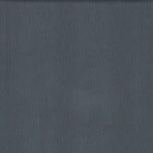 Folie metaliczne METBRUSH / ALUX