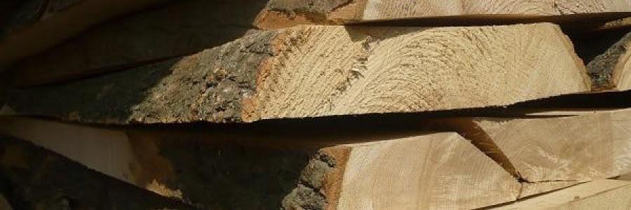 Tarcica stolarska